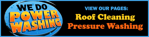 Roofing Repairs Amp Remodeling Home Improvement Company